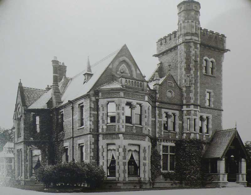 singleton hall lancashire